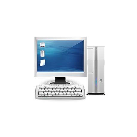 Assistance informatique à distance planifiée AssistanceEnLigne.fr