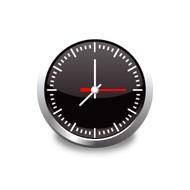 Assistance informatique à distance rapide - AssistanceEnLigne.fr