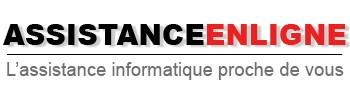 AssistanceEnLigne.fr